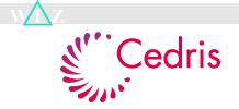 cedris.nl