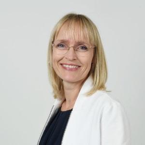 Barbara van den Heuvel