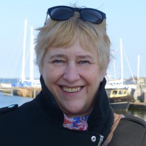 Sylvie Gulikers